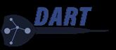 DART Project